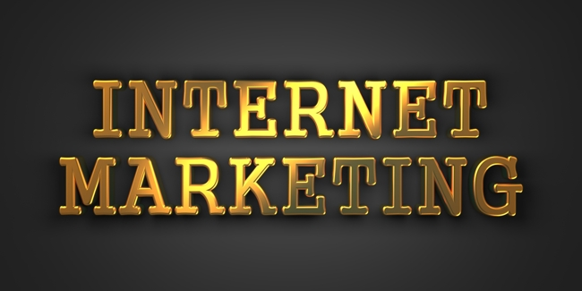 Fotolia Internet Marketing bearbeitet  Monthly M